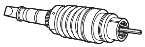 shut-off-clutch-adjustable.png