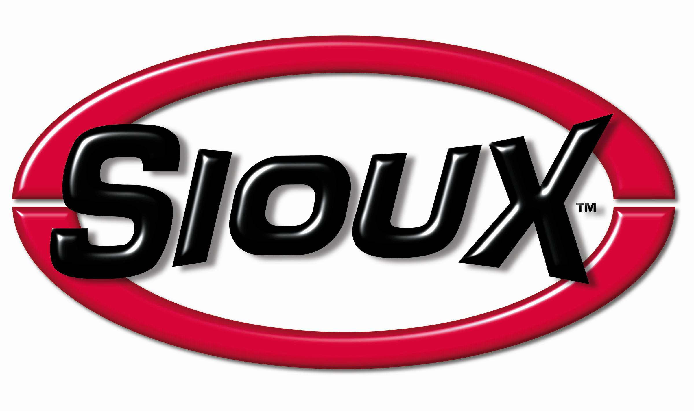 sioux-router-pneumatic-router.jpg