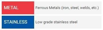 united-abrasives-a24n-metals.jpg