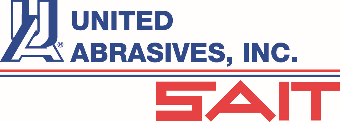 united-abrasives-sait-logo.jpg