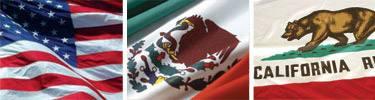 usa-mexico-ca-flags.jpg