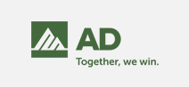 ad-affiliated-distributors-member-logo
