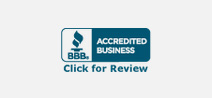 bbb-better-business-bureau-logo