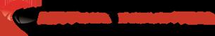 Distributor of Pneumatic Tools, Pumps, and Hoists (800) 608-5210