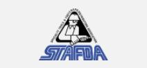 stafda-member-logo