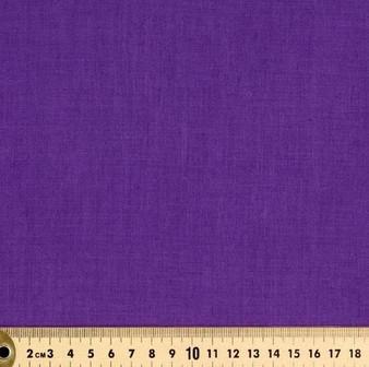 Plain Purple