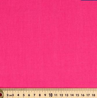 PlainHot Pink