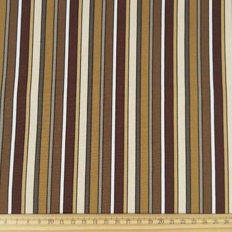 Caramel Stripe