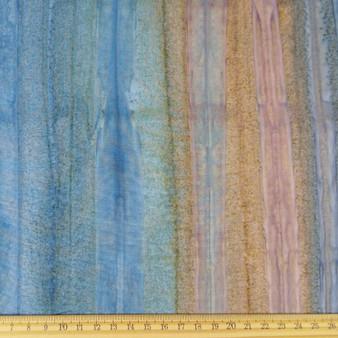 Faded Batik