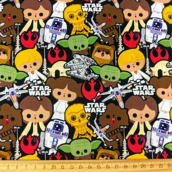 Star Wars - Goodies