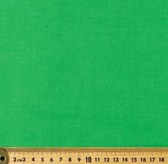 Plain Apple Green
