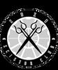 2020 Scissor Club