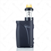 Innokin Kroma-A 75W TC Starter Kit | VapeKing