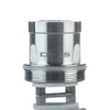 Innokin Crios Replacement Coil | VapeKing
