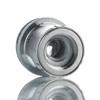 Innokin Crios Replacement Coil | VapeKing