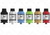 Eleaf iKonn 220W Kit | VapeKing