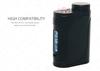 Eleaf iStick Pico 25 - 85W Mod | VapeKing