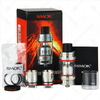 SMOK TFV12 Cloud Beast King SubOhm Tank - 6ml | VapeKing