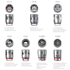 TFV12 Replacement Coils | VapeKing
