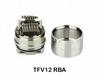 TFV12 Replacement Coils   VapeKing