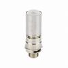 Innokin Prism T20-S Replacement Coil | VapeKing