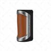 Geekvape AEGIS 100W TC Mod w/26650 Battery | VapeKing