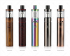 Eleaf iJust-S 3000mAh Starter Kit | VapeKing