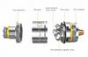 Aspire Cleito 120 RTA Coil System | VapeKing