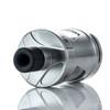 Innokin Zenith MTL Tank - 4ML - TopFill | VapeKing