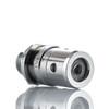 Innokin Zenith Replacement Coil | VapeKing