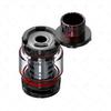 Smoktech TFV12 PRINCE SUB-OHM Tank - 8ML | VapeKing