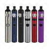 Innokin Endura T20S Starter Kit | VapeKing