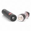 Kanger SubVod 1300mAh Starter Kit | VapeKing