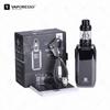 Vaporesso Revenger X 220W Kit | VapeKing