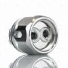 Vaporesso NRG GT Core Coil | VapeKing