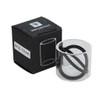 Vaporesso NRG SE Glass - 3.5ml | Vapeking