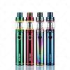 SMOK Stick Prince Starter Kit - 3000mAh | VapeKing