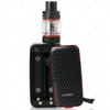Smok X-PRIV Kit with Prince Tank | VapeKing