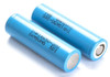 Samsung 20S 2000mAh High Drain Lithium Battery | Vapeking