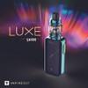 Vaporesso LUXE 220W TC with SKRR Kit | Vapeking