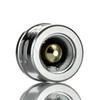 Vaporesso QF Replacement Coils | Vapeking