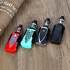 Vaporesso Tarot Baby 85W Kit with NRG SE Tank | Vapeking