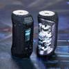 Aegis MINI 80W TC MOD - 2200mAh | Vapeking