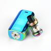 Vaporesso LUXE Nano 80W TC Kit - 2500mAh | Vapeking