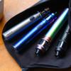 Aspire Tigon Starter Kit - 2600mAh | Vapeking