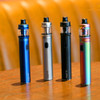 Aspire Tigon Starter Kit - 2600mAh | Vapeking