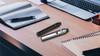 SMOK Nord 19 AIO Starter Kit | Vapeking