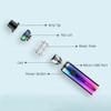 Vaporesso Sky Solo Starter Kit | Vapeking