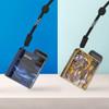 SMOK Mico Resin AIO Pod Starter Kit   Vapeking