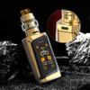 SMOK Morph 219W TC with TF Tank 6ml Kit | Vapeking